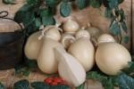 caciocavallo-tipico-pugliese