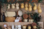 formaggi-tipici