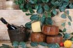 pecorino-sardo-kg-1-5