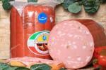 mortadella-antico-sapore