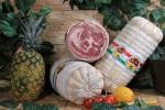 pancetta-coppata-campagnola