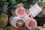 pancetta-coppata-tidonella