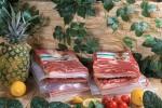 pancetta-cruda-tesa_