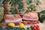 pancetta-tesa-affumicata-cotta