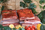 pancetta-tesa-al-peperoncino