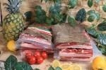pancetta-tesa-pepata