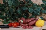 salsiccia-bocconcini-dolce