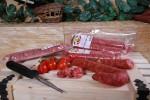 salsiccia-casereccia-piccante