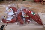 salsiccia-curva-piccante
