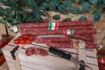 salsiccia-bastone-dolce
